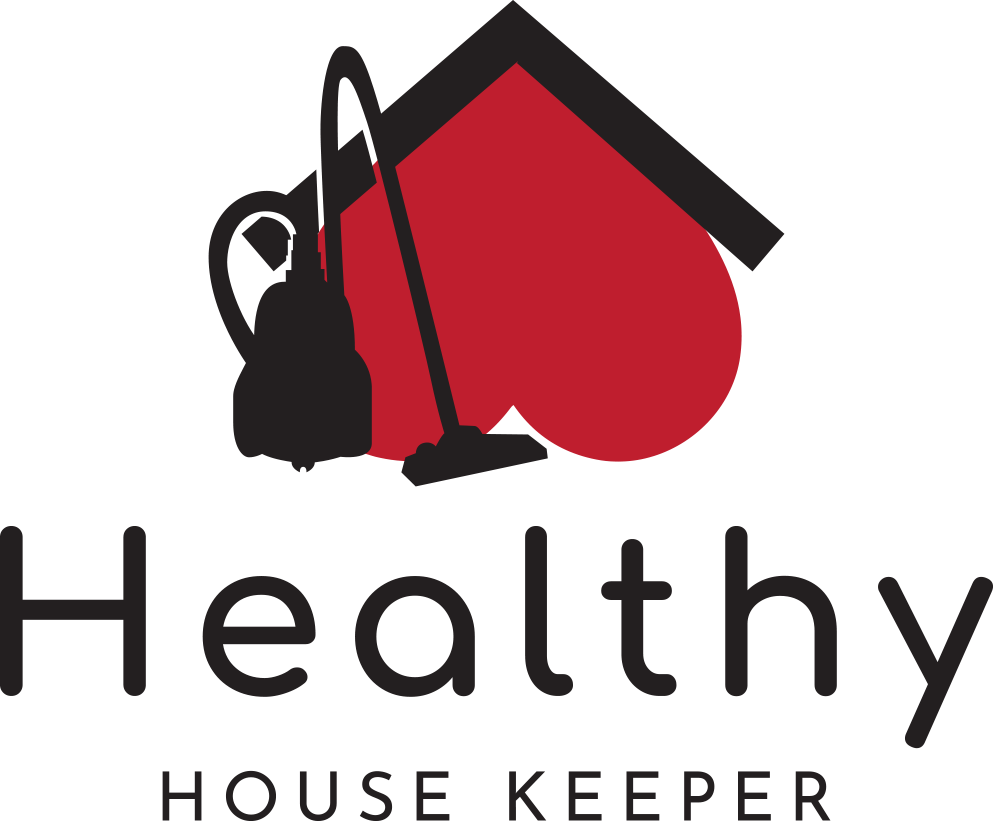 Healthy House Keeper